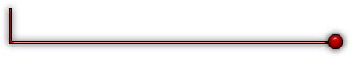 397x66-5.3kB